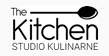 The Kitchen Studio Kulinarne
