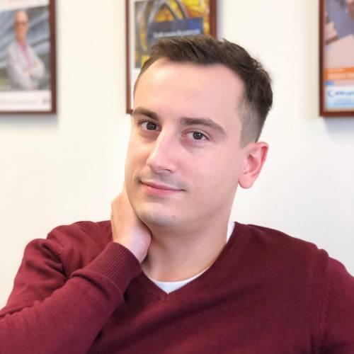 Grzegorz Nowicki