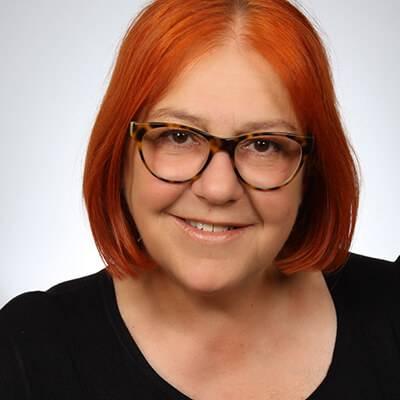 Małgorzata Łoskot