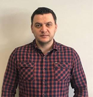 Michał Rygiel