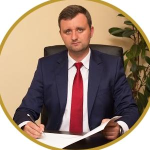 Kamil Kiwior