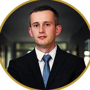 Piotr Zaszczudłowicz