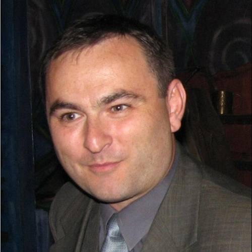 Maciej Karbowiak