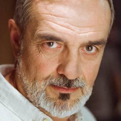 Stefan Czub