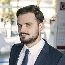 Dr Adam Zemełka
