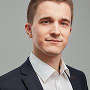 Andrzej Kulak