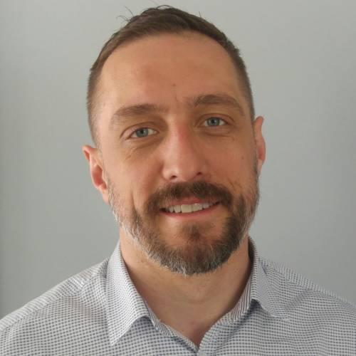 dr n. med. Krzysztof Gawriołek
