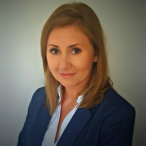 Joanna Ziętara