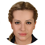 Anna Wojaczek