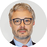 Prof. nadzw. dr hab. Marek Żak