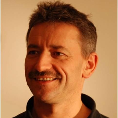prof. dr hab. n. med. Piotr Jędrzejczak