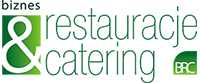 Business Restauracje i Catering