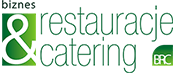 restauracje catering/