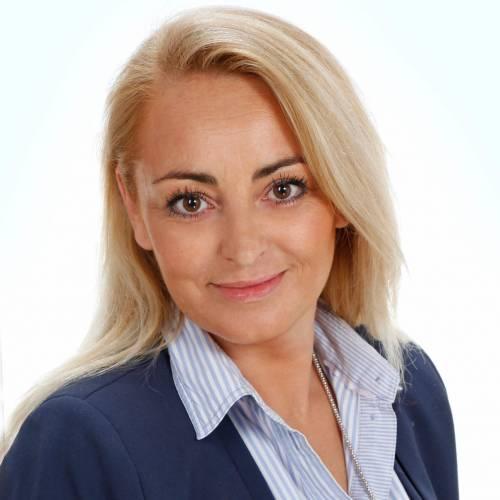 Beata Patoleta