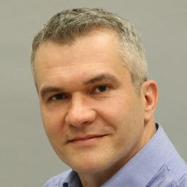 Marek Żbikiewicz