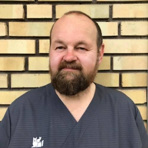 dr hab. Wojciech Atamaniuk