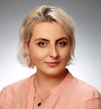Natalia Popławska