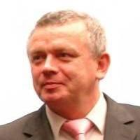Włodzimierz Łabanowski