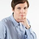 Magdalena Lange-Rachwał