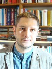Adam Chojnacki