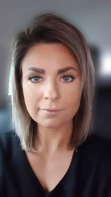 Katarzyna Naumczyk-Maćkowiak