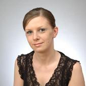 dr n. med. Anna Klatkiewicz