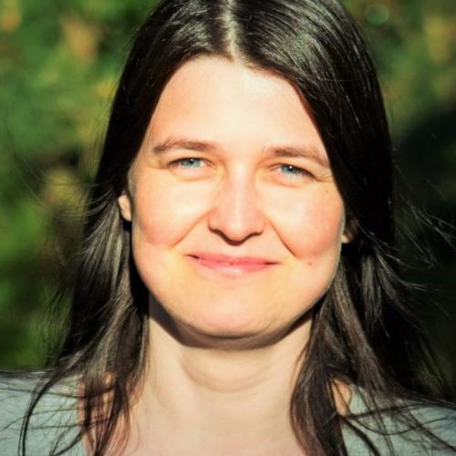 Marta Osińska-Białczyk