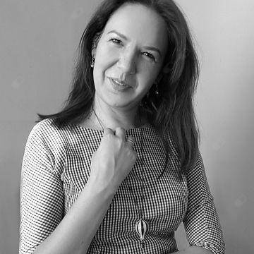 Magdalena Pytal-Kania