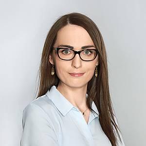 Katarzyna Malina