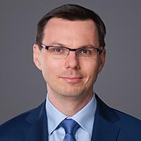 Łukasz Ciszewski